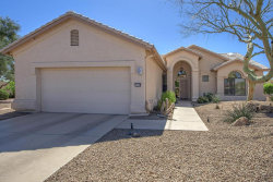 Photo of 15333 W Avalon Drive, Goodyear, AZ 85395 (MLS # 5746927)
