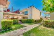 Photo of 7751 E Glenrosa Avenue, Unit D2, Scottsdale, AZ 85251 (MLS # 5746936)