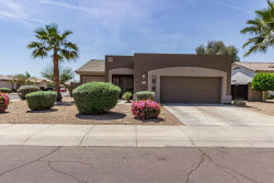 Photo of 13221 W Edgemont Avenue, Goodyear, AZ 85395 (MLS # 5746950)