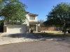 Photo of 2504 E Del Rio Court, Gilbert, AZ 85295 (MLS # 5746994)
