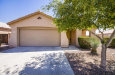 Photo of 1824 N Parkside Lane, Casa Grande, AZ 85122 (MLS # 5747005)