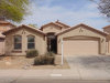 Photo of 1094 N Desert Willow Street, Casa Grande, AZ 85122 (MLS # 5747023)