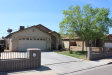 Photo of 133 E Madden Drive, Avondale, AZ 85323 (MLS # 5747025)