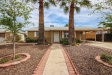 Photo of 11379 N 113th Drive, Youngtown, AZ 85363 (MLS # 5747029)