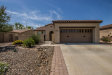 Photo of 28590 N 123rd Lane, Peoria, AZ 85383 (MLS # 5747069)