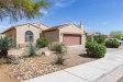 Photo of 5338 W Beautiful Lane, Laveen, AZ 85339 (MLS # 5747092)