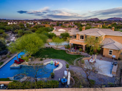 Photo of 5228 E Barwick Drive, Cave Creek, AZ 85331 (MLS # 5747100)
