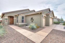 Photo of 5207 W Pueblo Drive, Eloy, AZ 85131 (MLS # 5747179)