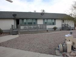 Photo of 27250 W Gates Road, Morristown, AZ 85342 (MLS # 5747191)