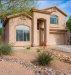 Photo of 1348 E Julie Court, San Tan Valley, AZ 85140 (MLS # 5747276)