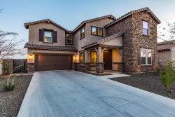 Photo of 3805 W Bingham Drive, New River, AZ 85087 (MLS # 5747359)