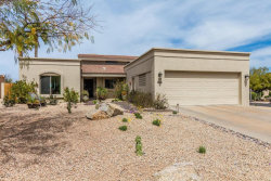 Photo of 18440 N Corto Lane, Rio Verde, AZ 85263 (MLS # 5747362)