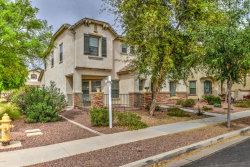 Photo of 4050 E Devon Drive, Gilbert, AZ 85296 (MLS # 5747364)