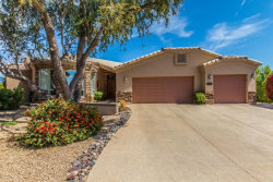 Photo of 18910 E Latigo Circle, Rio Verde, AZ 85263 (MLS # 5747386)