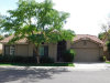 Photo of 187 W Amanda Lane, Tempe, AZ 85284 (MLS # 5747414)