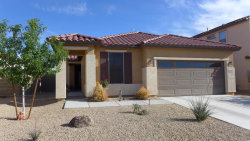 Photo of 16804 W Belleview Street, Goodyear, AZ 85338 (MLS # 5747429)