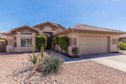 Photo of 8925 W Kings Avenue, Peoria, AZ 85382 (MLS # 5747502)