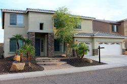 Photo of 6625 W Desert Vista Trail, Phoenix, AZ 85083 (MLS # 5747515)