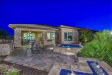 Photo of 13308 W Andrew Lane, Peoria, AZ 85383 (MLS # 5747573)