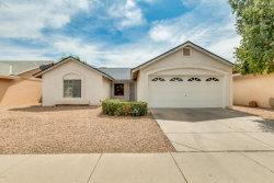 Photo of 10237 W Orange Drive, Glendale, AZ 85307 (MLS # 5747579)