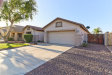 Photo of 8007 W Rose Garden Lane, Peoria, AZ 85382 (MLS # 5747634)