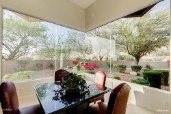 Photo of 11770 E Wethersfield Road, Scottsdale, AZ 85259 (MLS # 5747650)