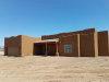 Photo of 6220 S Dean Road, Buckeye, AZ 85326 (MLS # 5747654)
