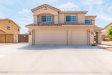 Photo of 12605 W Sierra Street, El Mirage, AZ 85335 (MLS # 5747674)