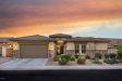 Photo of 6708 S Lyon Drive, Gilbert, AZ 85298 (MLS # 5747692)
