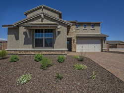 Photo of 11854 W Ashby Drive, Peoria, AZ 85383 (MLS # 5747788)