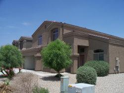 Photo of 3464 W Tanner Ranch Road, Queen Creek, AZ 85142 (MLS # 5747812)