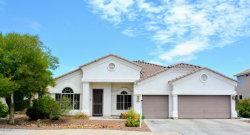Photo of 3336 W Alicia Drive, Laveen, AZ 85339 (MLS # 5747836)