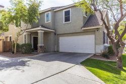 Photo of 2323 E Sunland Avenue, Phoenix, AZ 85040 (MLS # 5747935)