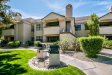 Photo of 6885 E Cochise Road, Unit 214, Paradise Valley, AZ 85253 (MLS # 5747946)