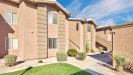 Photo of 7009 E Acoma Drive, Unit 2098, Scottsdale, AZ 85254 (MLS # 5747971)