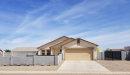 Photo of 14335 S Redondo Road, Arizona City, AZ 85123 (MLS # 5747977)