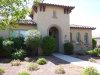 Photo of 20697 W Hamilton Street, Buckeye, AZ 85396 (MLS # 5748006)