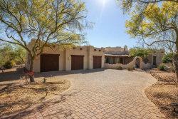 Photo of 19127 W Townley Court, Waddell, AZ 85355 (MLS # 5748033)