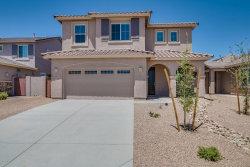Photo of 6830 N 130th Lane, Glendale, AZ 85307 (MLS # 5748062)
