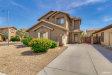 Photo of 6605 W Shaw Butte Drive, Glendale, AZ 85304 (MLS # 5748066)