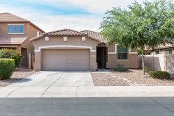 Photo of 1282 E Frances Lane, Gilbert, AZ 85295 (MLS # 5748125)