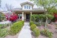 Photo of 20808 W Glen Street, Buckeye, AZ 85396 (MLS # 5748183)