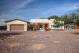 Photo of 7128 N 181st Avenue, Waddell, AZ 85355 (MLS # 5748242)