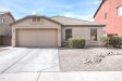 Photo of 893 W Mesquite Tree Lane, San Tan Valley, AZ 85143 (MLS # 5748246)