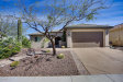 Photo of 27200 W Potter Drive, Buckeye, AZ 85396 (MLS # 5748251)