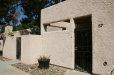 Photo of 930 S Dobson Road, Unit 57, Mesa, AZ 85202 (MLS # 5748288)
