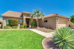 Photo of 10008 E Arrowvale Drive, Sun Lakes, AZ 85248 (MLS # 5748350)