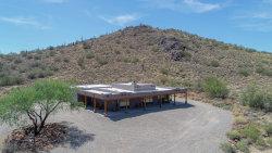 Photo of 38110 N 33rd Avenue, Desert Hills, AZ 85086 (MLS # 5748361)