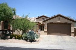 Photo of 2216 W Clearview Trail, Anthem, AZ 85086 (MLS # 5748419)