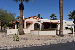 Photo of 25410 N Diablo Lane, Rio Verde, AZ 85263 (MLS # 5748466)